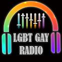 LGBT Gay Radio FM icon