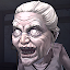 Granny's house – Multiplayer escapes icon