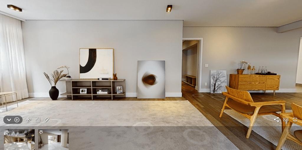 apartamento-da-loft