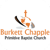 Burkett Chapple P.B. Church