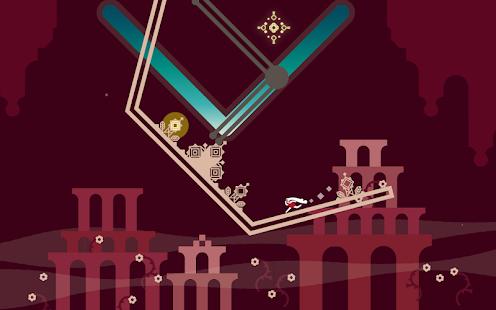 Linn: Path of Orchards v6 APK (Mod Unlocked) Full