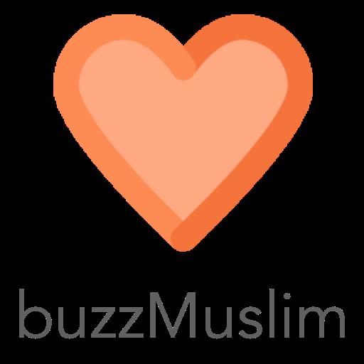 buzzMuslim Dating and Marriage 遊戲 App LOGO-硬是要APP