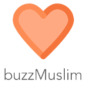 buzzMuslim Dating and Marriage