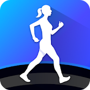 App Walking for Weight Loss - Walk Tracker APK for Windows Phone
