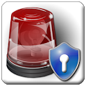 Anti Theft Alarmer icon