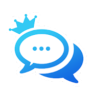 KingsChat  Icon