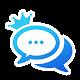 KingsChat apk