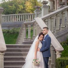 Wedding photographer Dmitriy Gudz (photogudz). Photo of 24.11.2018