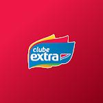 Clube Extra 3.2.3