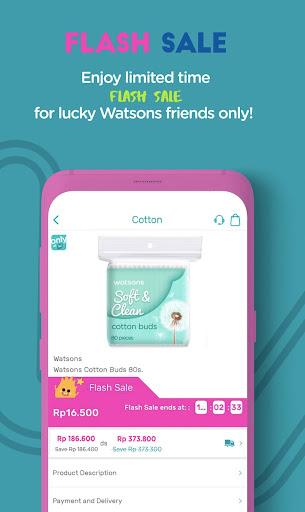 Watsons ID ss3
