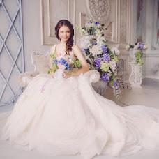 Wedding photographer Anna Bushueva (ladie). Photo of 06.06.2015