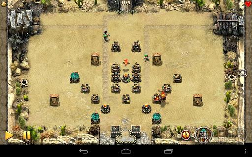 Myth Defense LF free  screenshots 8