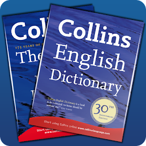 how to reference collins english dictionary harvard