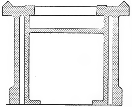 Lathe Design: The Bed and Its Supports #SecondPart