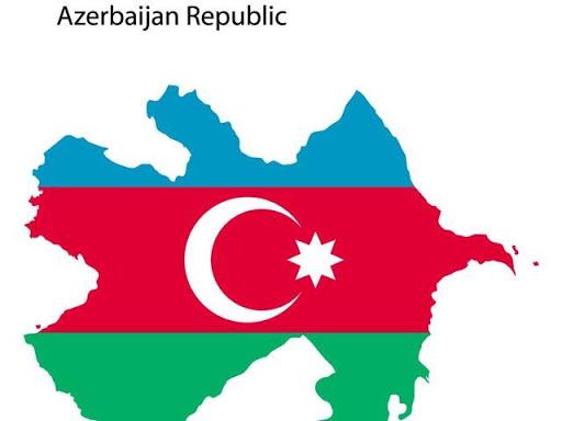 Azerbaijan Wallpapers