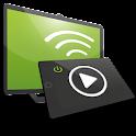 Remote for 2015 Samsung TVs icon