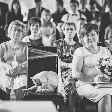 Wedding photographer Fani Momentu (FaniMomentu). Photo of 14.09.2017