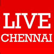 Live Chennai Gold rate / price
