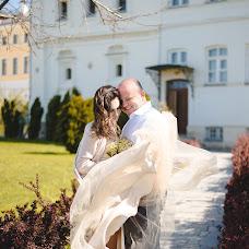 Wedding photographer Irina Leto (forri). Photo of 26.05.2017