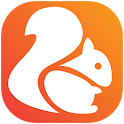 Fast UC Browser Android Tips icon