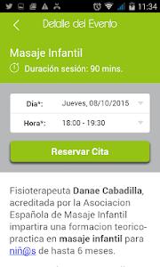 Parafarmacia 24h Torrelavega screenshot 4