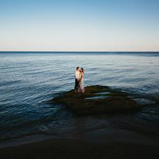 Wedding photographer Vadim Fedorchenko (vfedorchenko). Photo of 30.06.2015