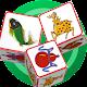 Bau Cua 3D 2020 - Xanh la for PC-Windows 7,8,10 and Mac