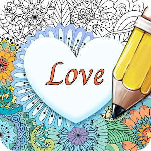 Coloring Book For Adults Pc : Download Coloring Book Adults & Kids for PC