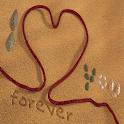Love Quotes 2019 icon