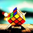 Cube rubik's APK