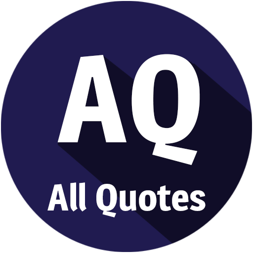 All Quotes App Su Google Play