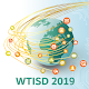 Download WTISD2019 For PC Windows and Mac