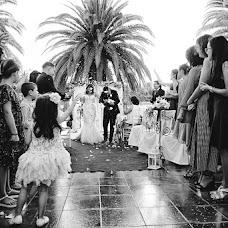 Wedding photographer Jiri Horak (JiriHorak). Photo of 27.08.2018