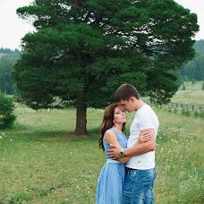 Wedding photographer Maksim Scheglov (MSheglov). Photo of 01.09.2015