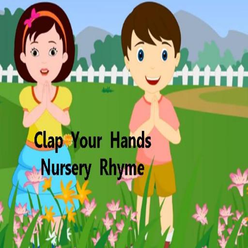 Clap your hands  : Offline Video file APK Free for PC, smart TV Download