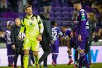 Van Crombrugge reageert voor het eerst zelf op interesse Ajax en Schalke, Anderlecht schiet in actie
