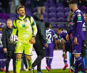 Anderlecht wil sterkhouder langer houden en hem verleiden met contractverbetering, maar dat is niet evident