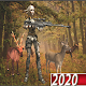 Download 2020 Deer Hunting Wild Shooting 3D Game Free Hunt For PC Windows and Mac