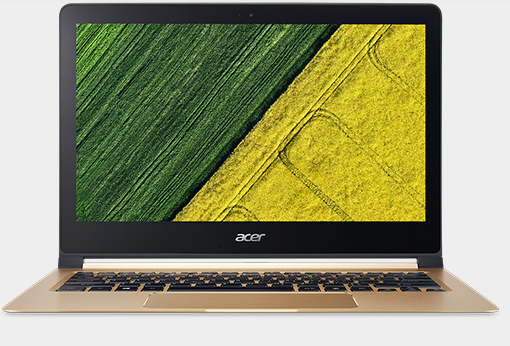 Acer Swift  SF713-51 Drivers  download