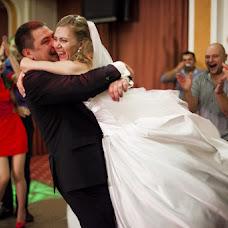 Wedding photographer Aleksandr Mozgunov (mozgunov). Photo of 08.07.2014