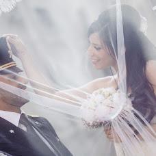 Wedding photographer Salvatore Massari (artivisive). Photo of 08.10.2015