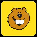 Beaver 100.3 icon