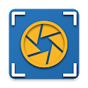 HiQ OCR Screenshot Tool for High Quality PNG icon