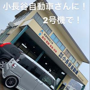 ソアラ JZZ30 2.5GT twin turboのカスタム事例画像 トータルリペアKami イドさんさんの2021年02月26日20:43の投稿