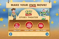 Toy Story: Story Theaterのおすすめ画像1
