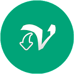 Vinvid Downloader for Vine Icon
