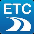 ezETC ( ETC餘額查詢, 計程試算, 即時路況) download