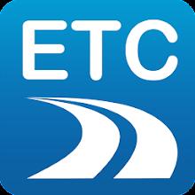 ezETC ( eTag查詢, 即時路況, 油價資訊、測速照相提醒、停車費查詢) Download on Windows