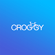 Croggy for PC-Windows 7,8,10 and Mac