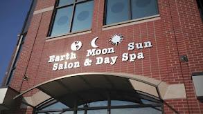 Earth Moon Sun: Western Springs, Ill. thumbnail
